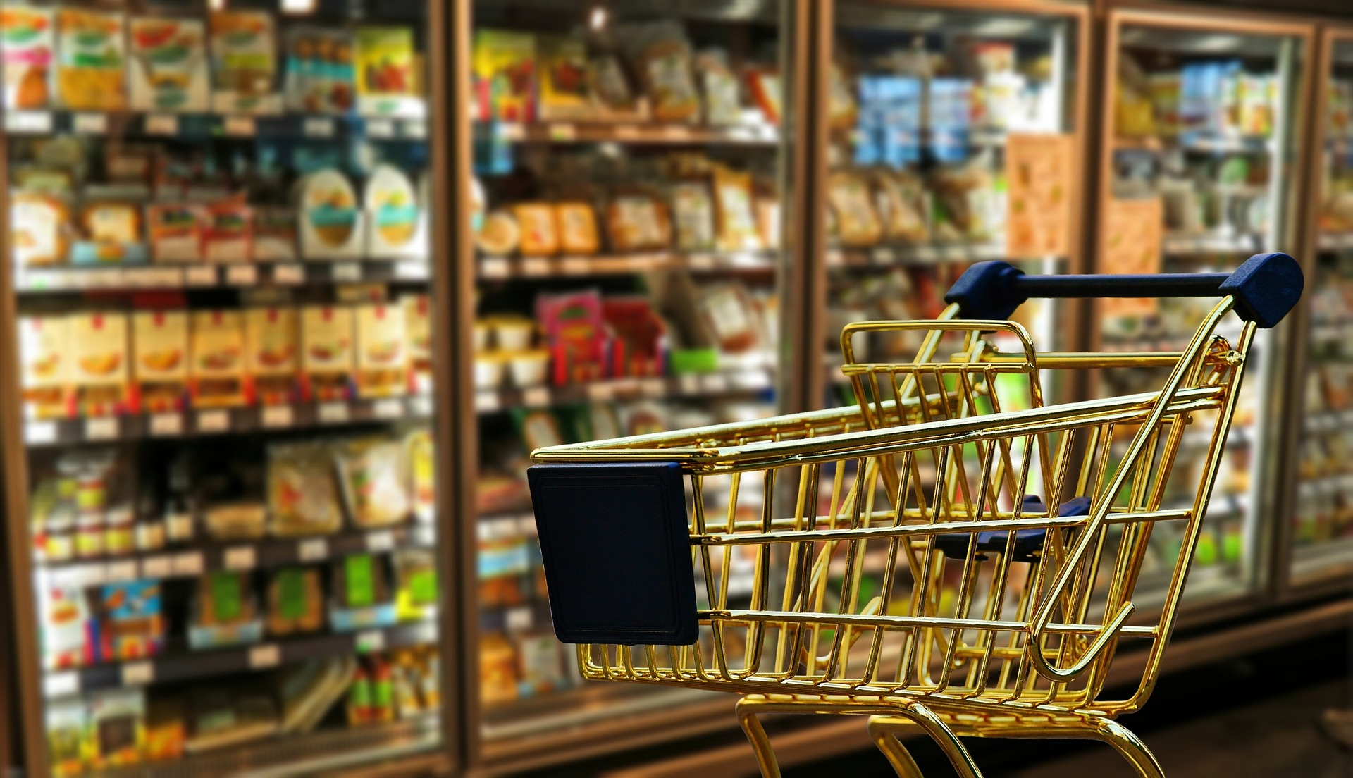 The Untold Story of Shelf Life